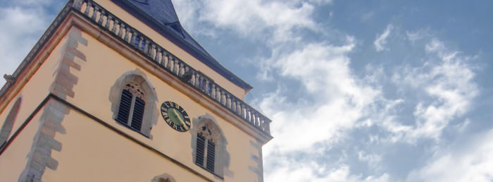 Kirche_31