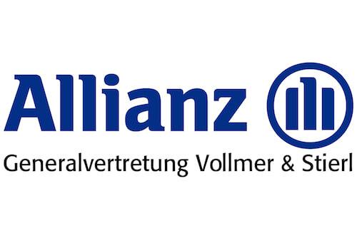 Allianz Generalvertretung Vollmer & Stierl