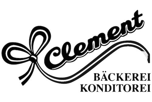 Clement - Bäckerei Konditorei