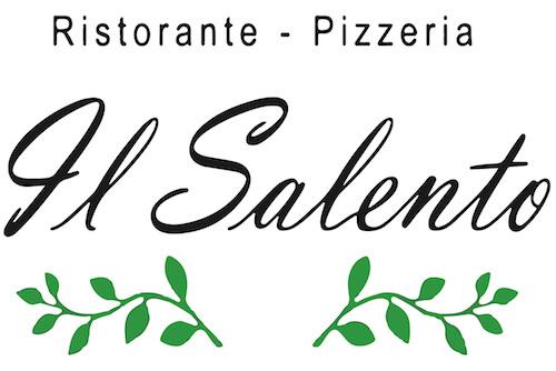 Ristorante - Pizzeria Il Salento