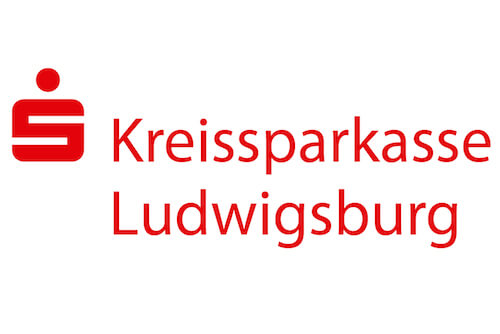 Kreissparkasse Ludwigsburg