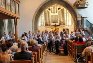 Kirchenkonzert2015_1