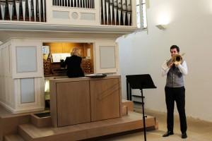 Kirchenkonzert2015_2