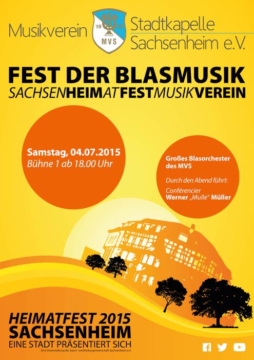 Heimatfest-2015