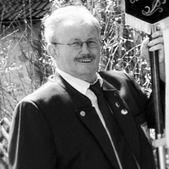 Manfred Schütze